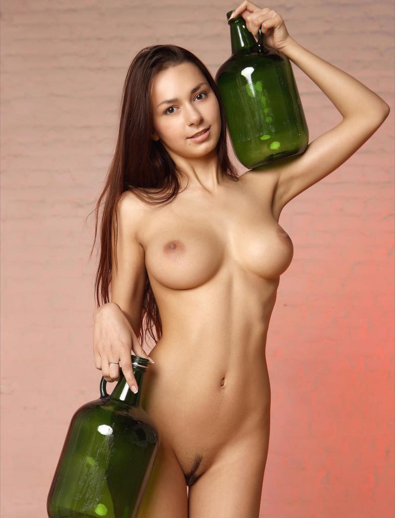 Helga-Lovekaty-Nude-1