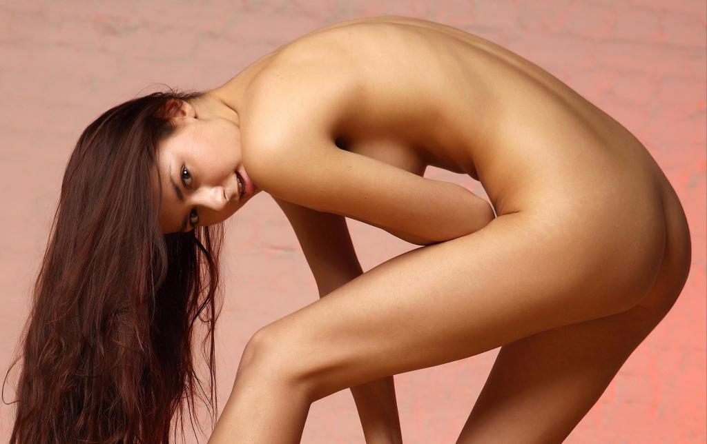 Helga-Lovekaty-Nude-20