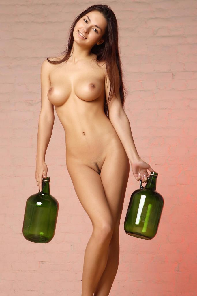 Helga-Lovekaty-Nude-3