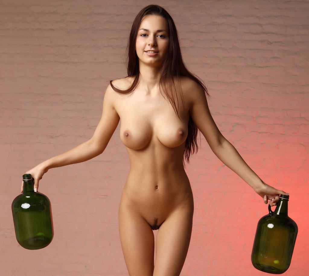 Helga-Lovekaty-Nude-5
