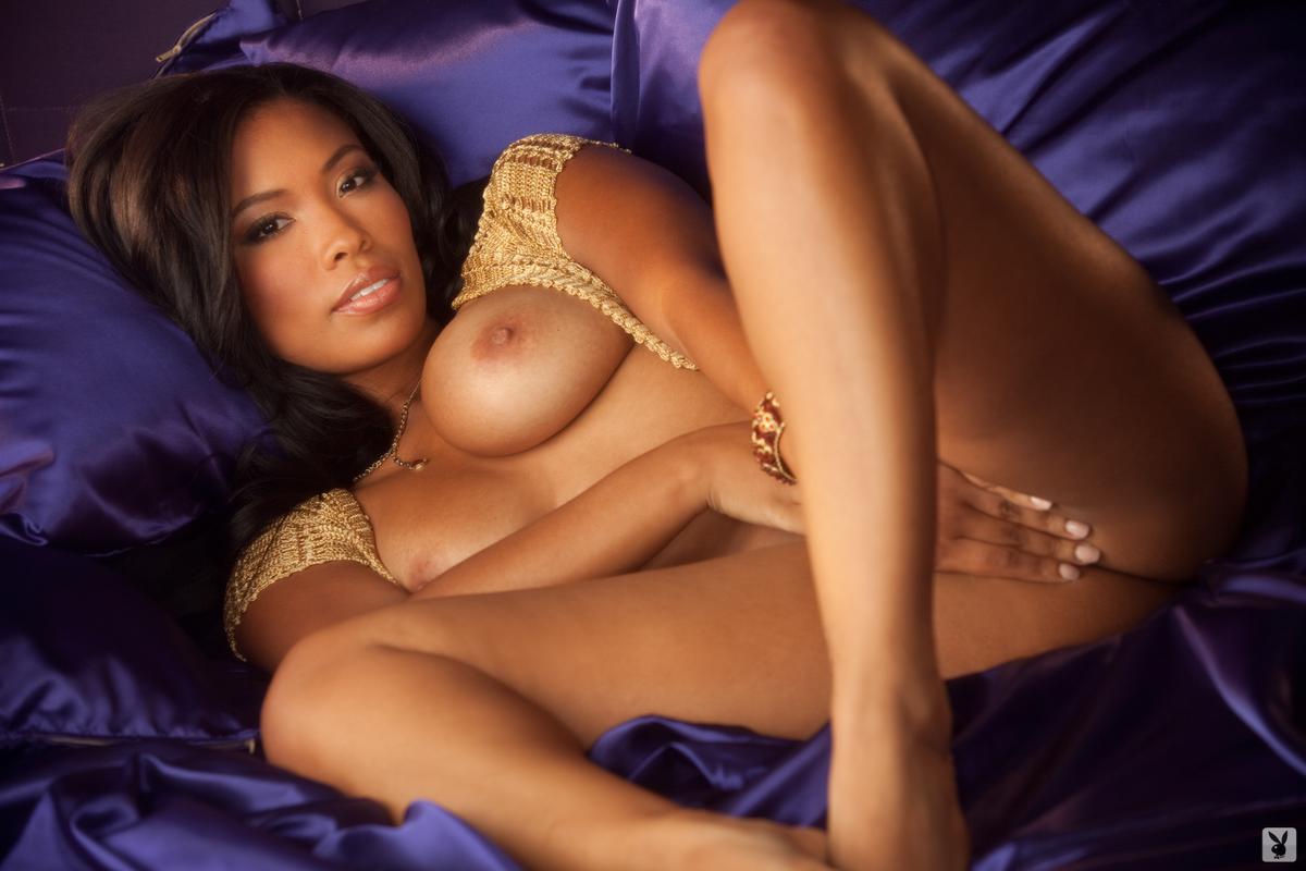 Mejor Playmate Del Mundo Porno leola bell, playmate de febrero del 2.012… y ex actriz porno