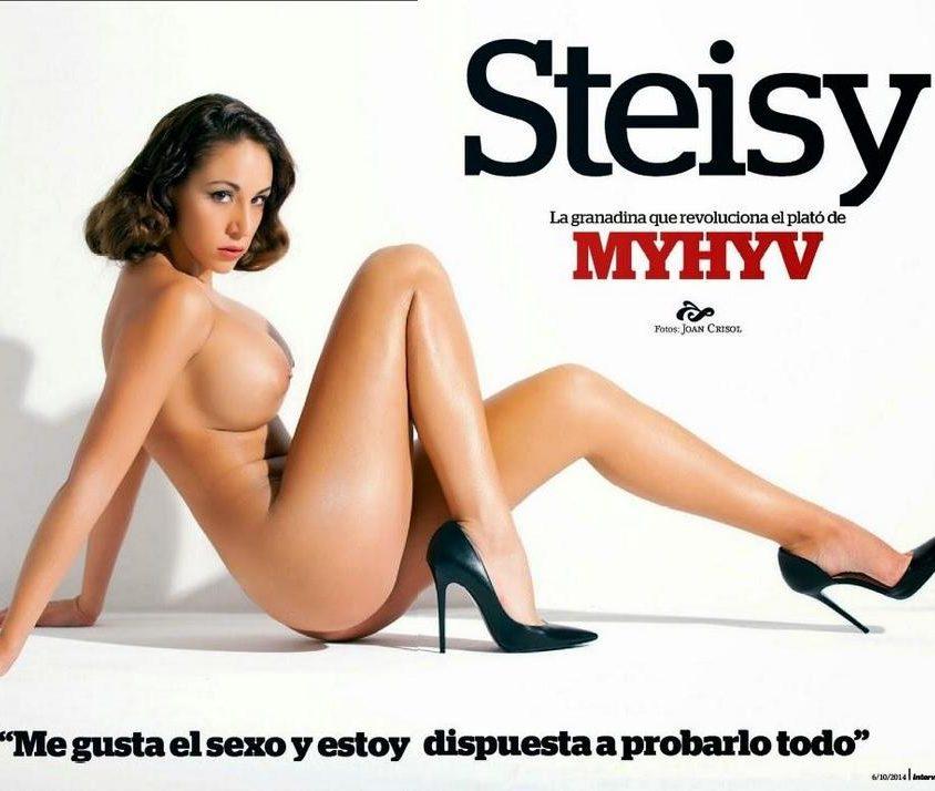 desnudos de celebridades fotos gratis de mujeres putas