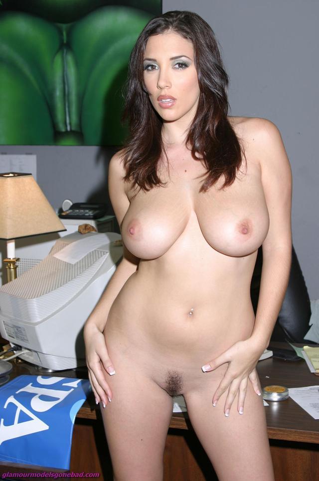 Jelena Jensen porno