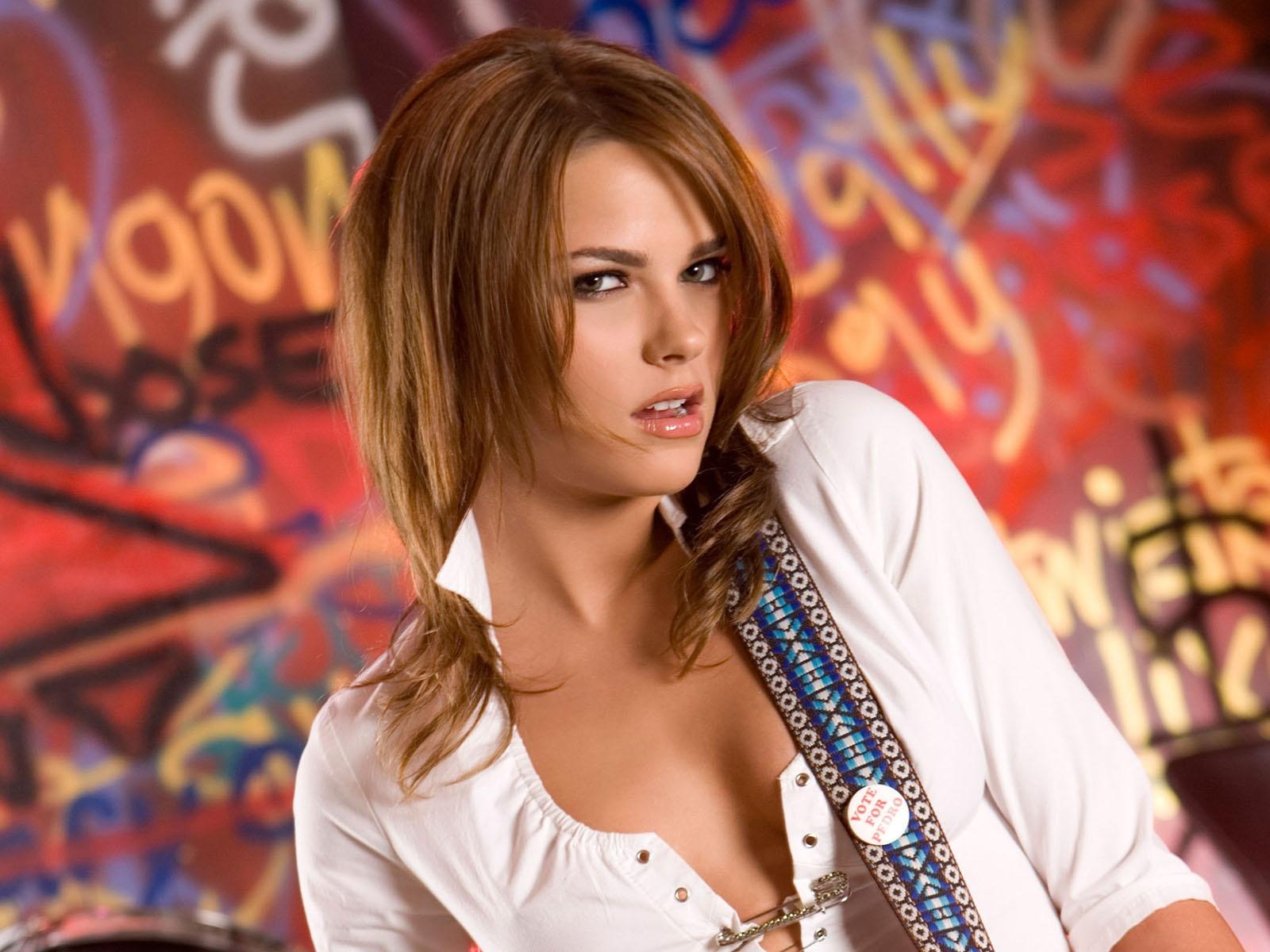 Actrices Porno 2016 meggan mallone, una de las actrices porno más bellas